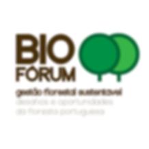 Cartaz BioFórum 2017
