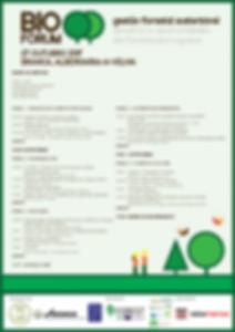 Programa da edição 2017