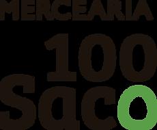 Mercearia 100 Saco Verde.png