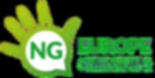 Logo NG Europe_Horizontal_edited.png