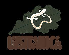 LUSITANICA_Logo.png