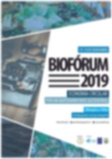 Cartaz_BioFórum2019.jpg