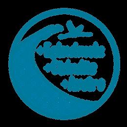 Logo +Aveiro.png