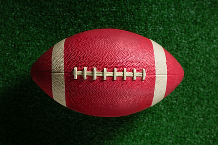 close-up-of-american-football-on-artific