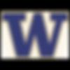 UW logo.png