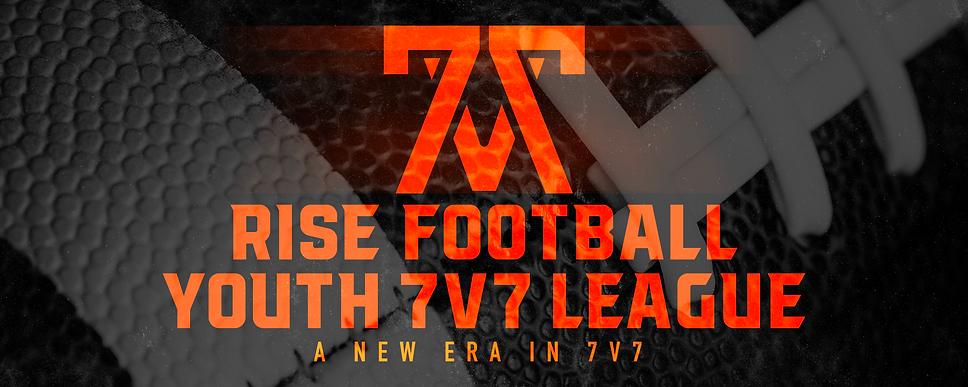 7V7league.png