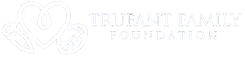Trufant_Head_logo.png
