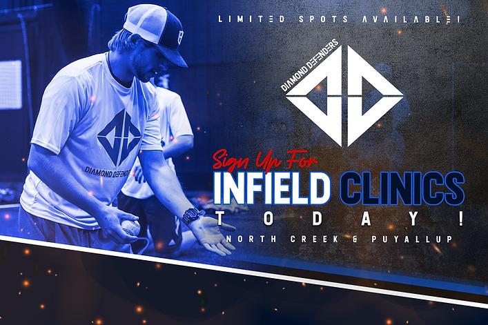 InfieldClinic.png