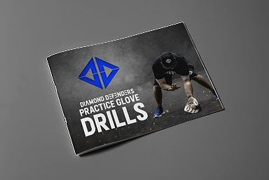 PracticeDrillsMock_v3.png