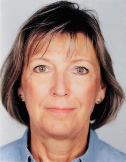 Ulrike Räuschel