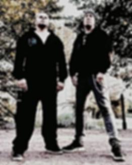 - NEW BANDPHOTOS!_ #heavymetal #metal #m