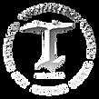 T Logo 2019.png