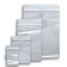 self-seal-plastic-bags.jpg