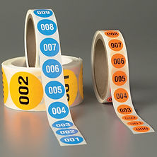 numbered-inventory-labels-cnl75-lg.jpg