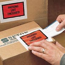 invoice-_-packing-list-envelopes-51084-0
