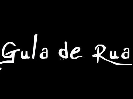 #COLUNAS: Conheça 'Gula de Rua', seu guia gastronômico no triângulo!