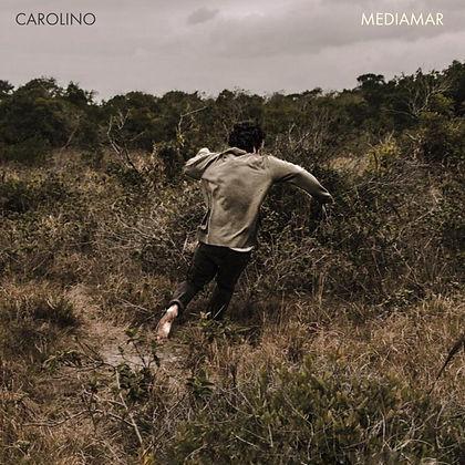 carolino single.jpg
