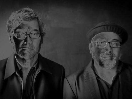 #LançamentoCenaCerradoDiscos: Confira o novo single/clipe da JUSTU!