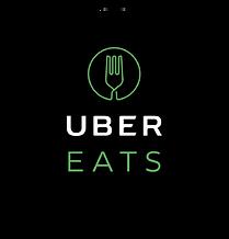 Uber Eats Logo 2.png