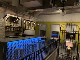 VP Bar & Lounge