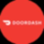 DoorDash Round.png