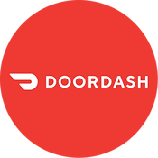 DoorDash Round.png