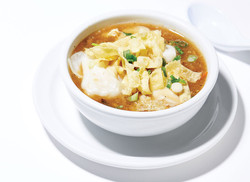 VP Hot and Sour Soup