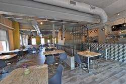 VP Upstairs Bar Area