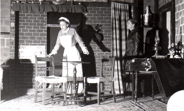 1950 Ladies In Retirement 019.jpg