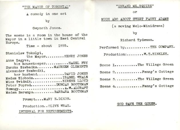 1959, Riding Mill Drama Club 2a.jpg