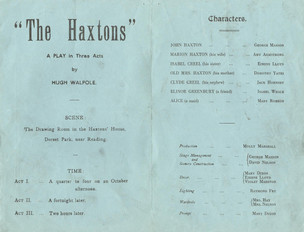 1951 Riding Mill Drama Club, The Haxtons, May (3).jpg