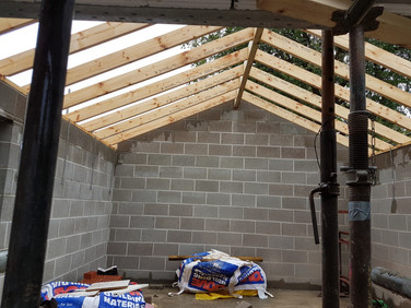 New Shed  (4)