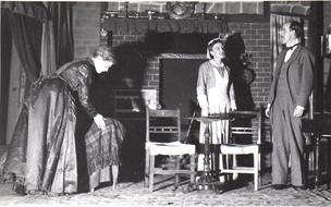 1950 Ladies In Retirement 011.jpg