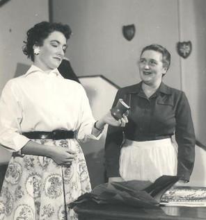 1958 Charity Begins, Nov (2).jpg