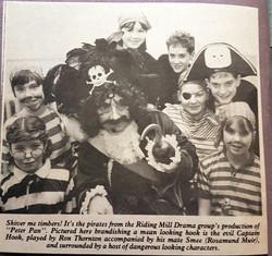 1988 Peter Pan 3