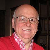Colin Craig Gilby bio Pic.JPG