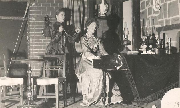 1950 Ladies in Retirement, May (5).jpg