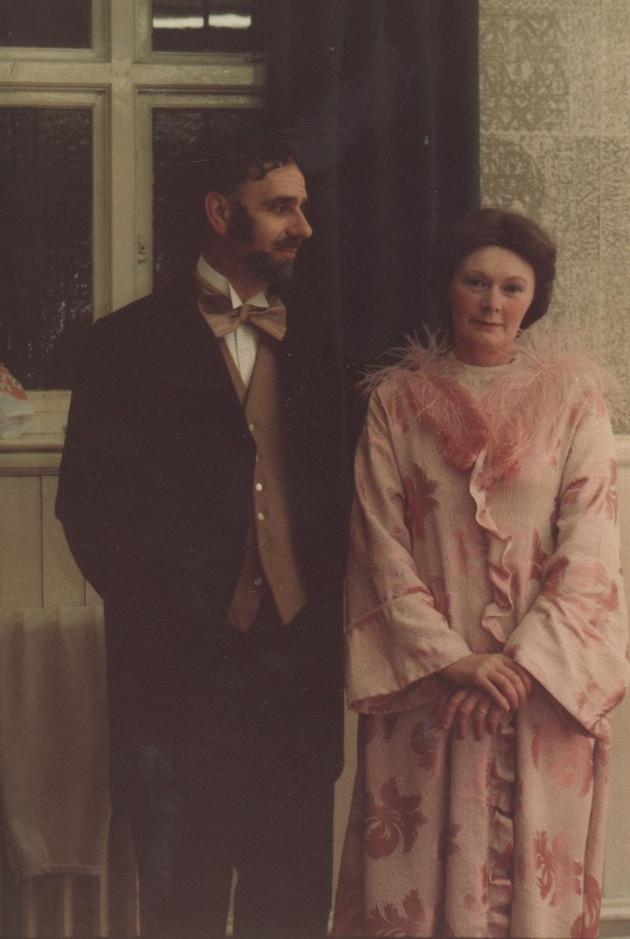 1981 Riding Mill Drama Club, Hotel Paridiso, Spring (5).jpg