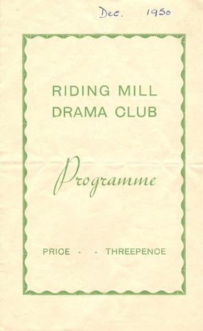 1950 Riding Mill Drama Club, But Once a Year, Dec (1).jpg