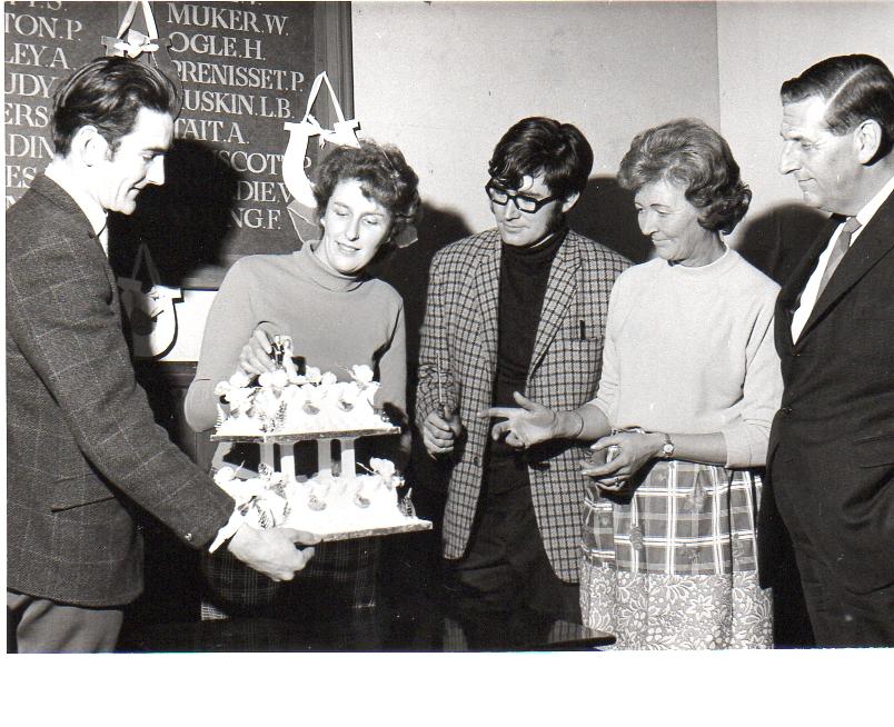 1970 Celebration005