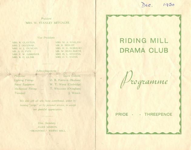 1950 Riding Mill Drama Club, But Once a Year, Dec (3).jpg