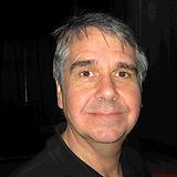 Matt Osmond.JPG