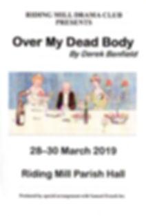 Over My Dead Body Prog outside_edited.jp