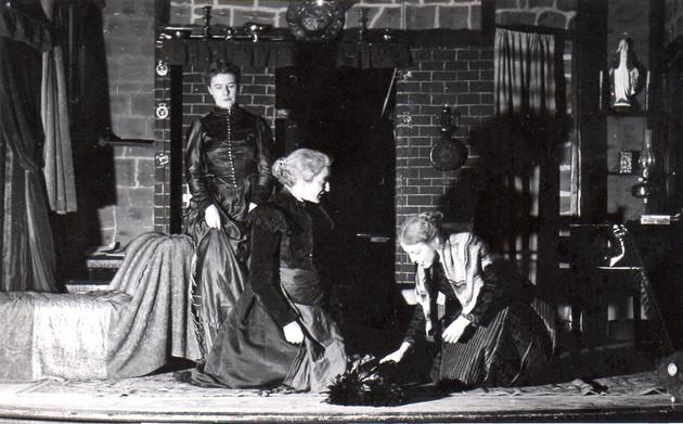 1950 Ladies In Retirement 013.jpg