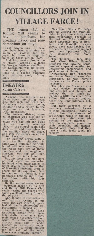 1981 Riding Mill Drama Club, Hotel Paridiso, Spring (2)_edited.jpg