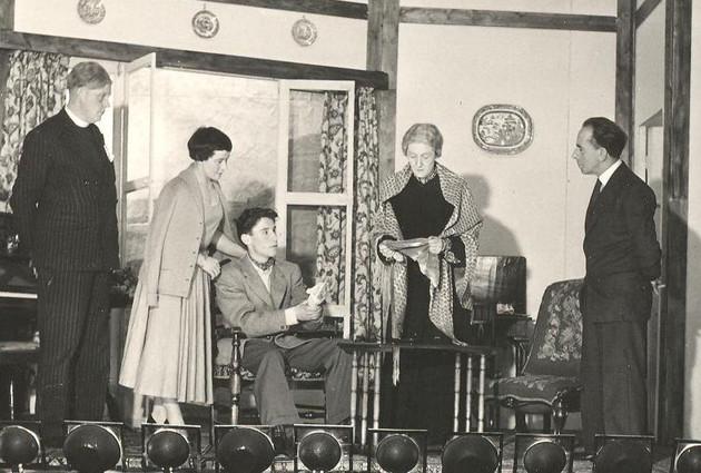 1956 Suspect, Nov (3).jpg