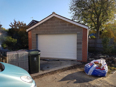 New Shed  (6)