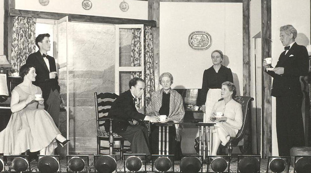1956 Suspect, Nov (4).jpg