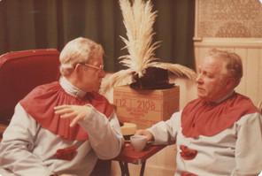 1981 Riding Mill Drama Club, Oh What a Lovely War, Nov (9).jpg