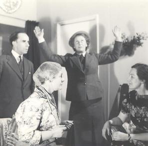 1958 Charity Begins, Nov (5).jpg